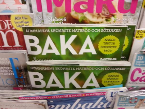 Nearby supermarket was selling this swedish magazine http://t.co/9zn9xiWfWU
