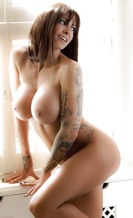 #IDoLH #hotbrunette #bigboobs #tatooedbabe RT @WeFapToThis @caliente_zona @18__PHOTOS__18 @xoAmelieX @filthybugsbunny http://t.co/s15vxFR7mP