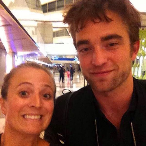 New fan pic of Rob. http://t.co/IxPXHn4zP3
