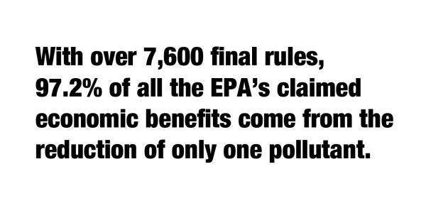 Did you know? --> http://t.co/rE1AeXWpI7 #EPA http://t.co/unArWvcPth