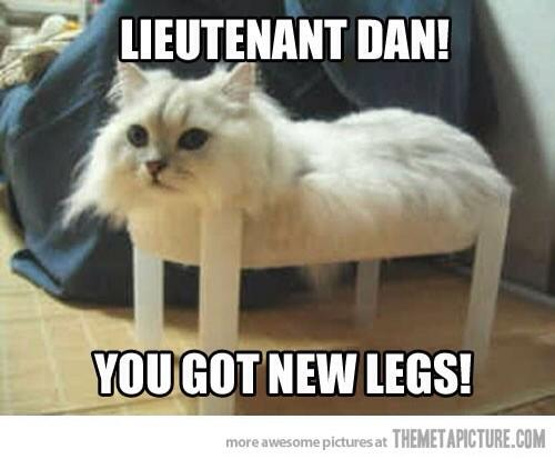 Been talking greatest films of the 90's @absoluteradio tonight, 'Forrest Gump' got a mention so... http://t.co/IQz6XN9WtE