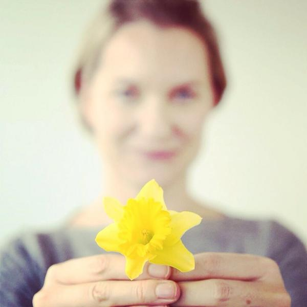 Txt 'daffodil' to 336 to donate $3 to the NZ Cancer Society. With your help, there is hope. #mydaffodil http://t.co/DWDCxaUM7i