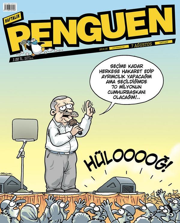 Çok affedersiniz cumhurbaşkanı adayı! http://t.co/DEi8EESvJ9