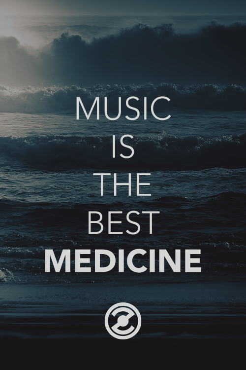 Yes always. I'm as close to dedicating my life to #music as I can be without actually being a #musician. #LikeADrug http://t.co/4JamKnNOJK
