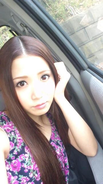 test ツイッターメディア - AV女優 友田彩也香  厳選画像 お気に入り画像はRTお願いします♪ https://t.co/SWI4GtzxsZ