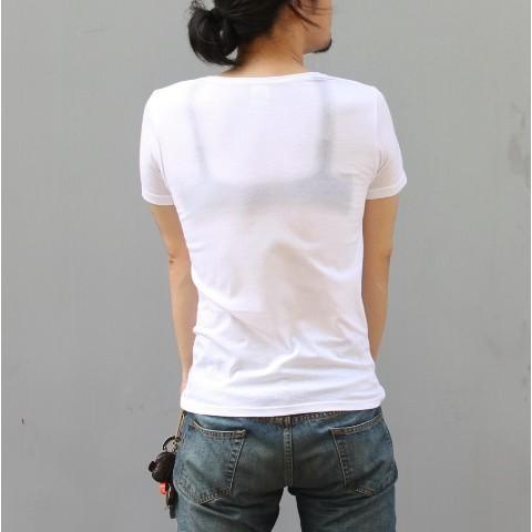 ブラが透けているように見えるメンズTシャツ発売 http://t.co/AmKqi2Arub http://t.co/uWrf1TAD9L
