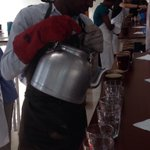 Image of coerwanda2014 from Twitter