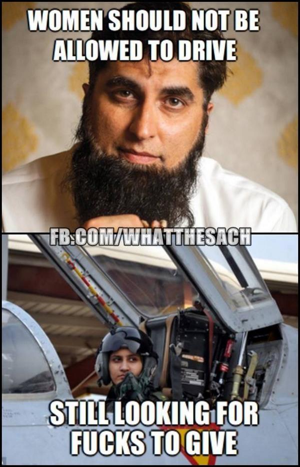 Son of Junaid Jamshed Junaid Jamshed I've Never
