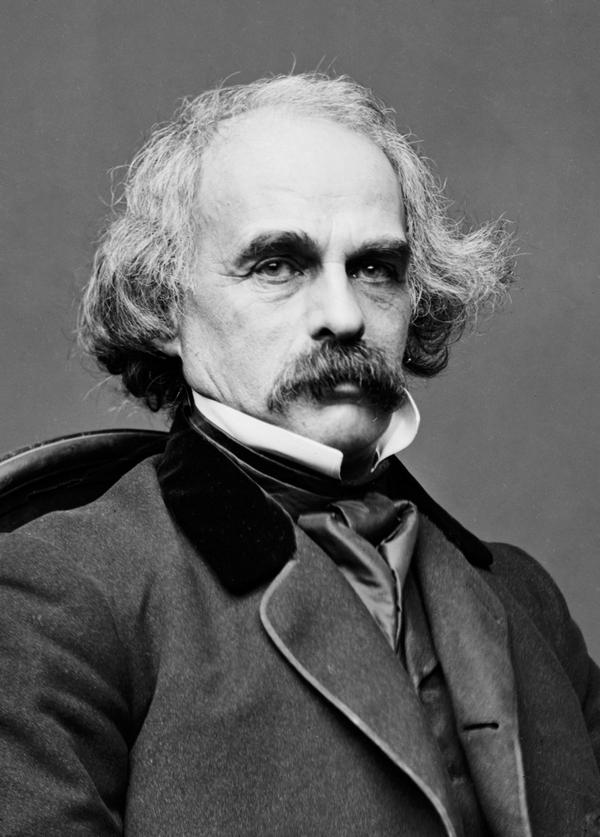 """Easy reading is damn hard writing.""  ― Nathaniel Hawthorne http://t.co/KBQLLCPXI7"