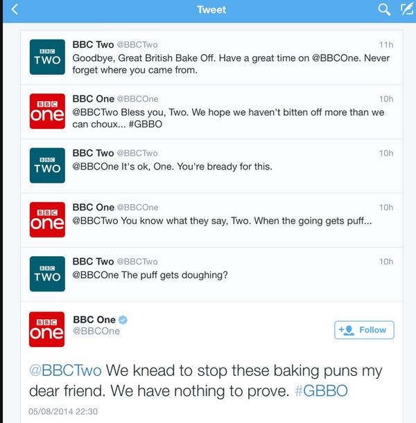 """""""@Popjustice: This is one person having a breakdown RT @WadeyLady001: Love it. #GBBO http://t.co/wNlpn0Opa9"""" God I love GBBO"""