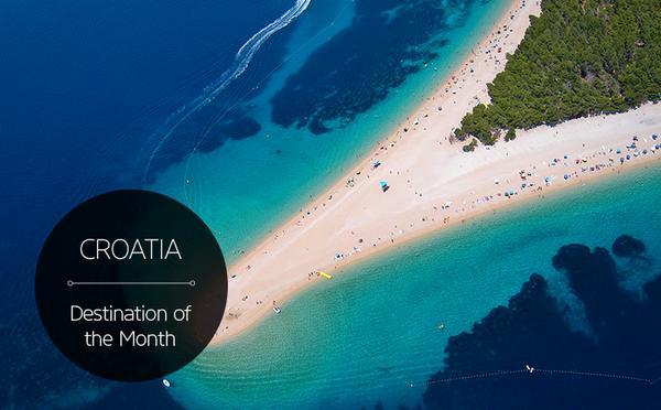 Anyone for some Croatian island hopping? http://t.co/B6oswEvAVL @Croatia_hr @frankaboutcro #Croatia http://t.co/gueUFzQxTV