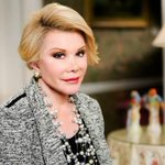 RT @Joan_Rivers: .@MAKERSwomen: