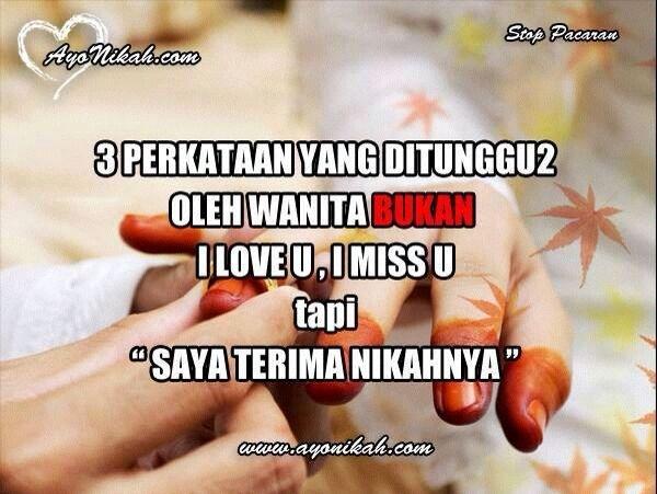 Ini Dia Alasannya! Kenapa Laki laki Enggan Bilang I Love You - AnekaNews.net
