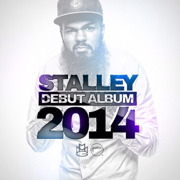 Fans • Blogs • Djs • Press • @Stalley Highly Anticipated Official Debut Release Date coming... http://t.co/aJgnal13Uz @MaybachMusicGrp