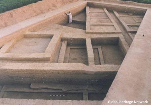 Rakhigarhi, #India is now the largest known Harappan site @timesofindia http://t.co/zUs8JFVKBm http://t.co/FmzRF7owgA http://t.co/jNQ3ppOE6D