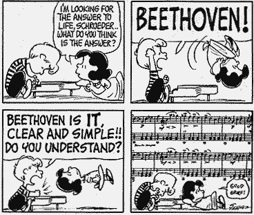 Isn't #Beethoven always the answer? http://t.co/tFSI8j3ZYS