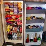 RT @frasesdebebada: Quando eu morar sozinha ???????????????????????? http://t.co/oIKd7NcjjJ