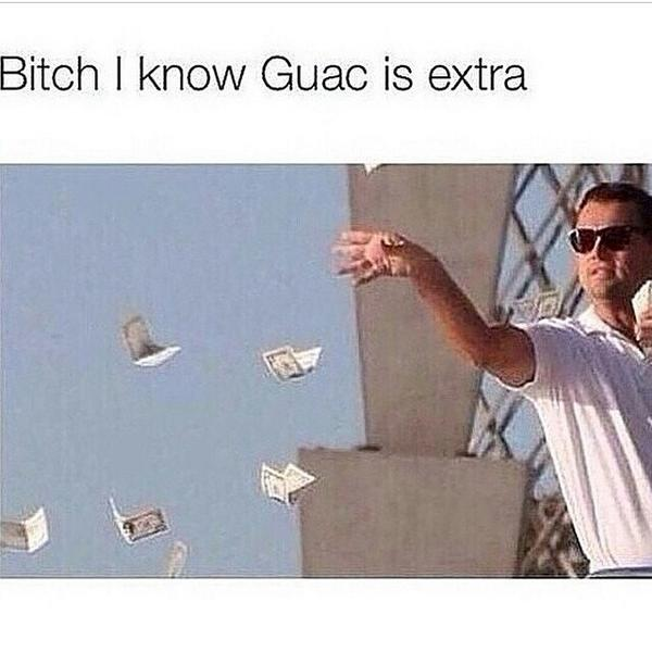 Me at Chipotle http://t.co/87gsT6xXwN