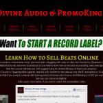 Producers, Learn How to Sell Beats Online http://t.co/nPDje1ZHWM boost business for your studio. #DPK http://t.co/Y8t76XbgqP
