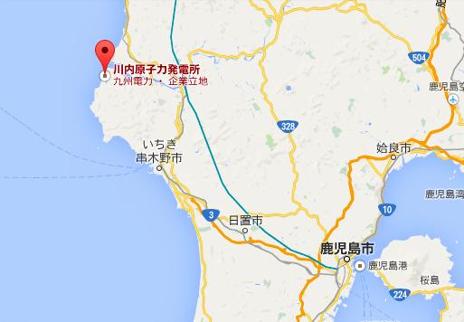 ちょっとじゃなく、すごくおかしいです。 RT @ishiitakaaki: 九州電力川内原発で火山って騒ぐ辻本清美代議士はちょっと頭おかしいのでは。桜島と直線距離で40キロ。そこまでの大爆発があれば南九州は消滅してるだろ http://t.co/vhxEwGH8wK