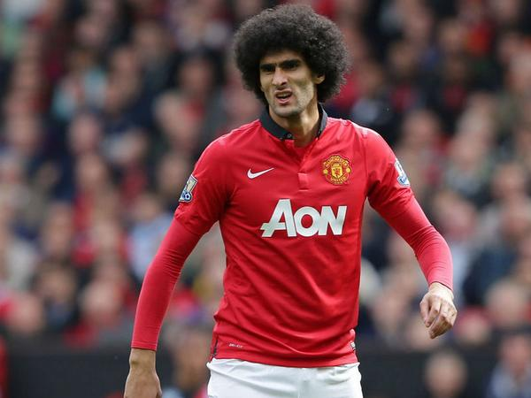 Bu 5Wl9IMAAYUoE Napoli make contact over Fellaini, Man United to answer in 48 hours [Di Marzio]