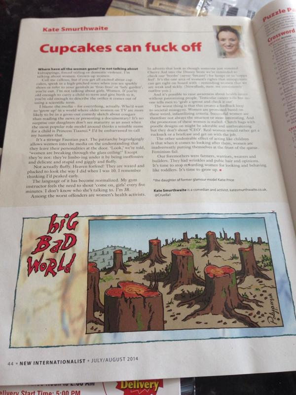 .brilliant headline in this article by @Cruella1 in @newint http://t.co/gatV4RSWE9