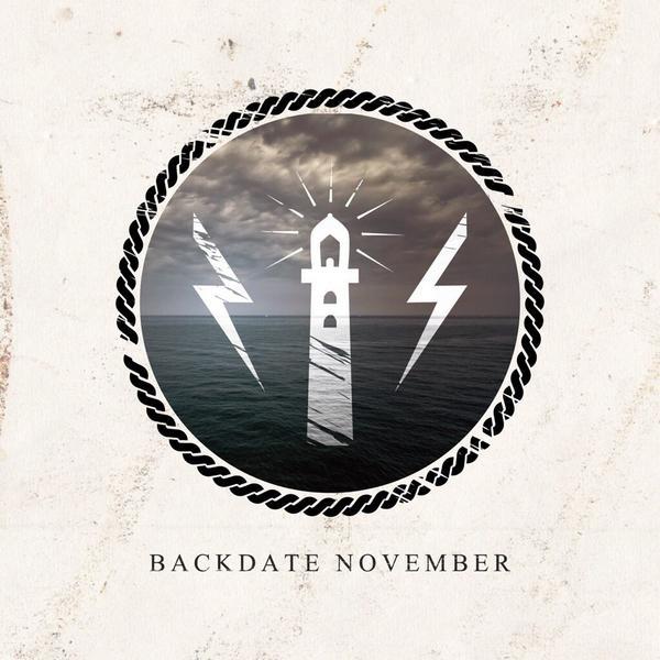 10月8日、ついに我々BACKDATE NOVEMBER全国リリースさせていただきます!結成からの5年間が詰まったベストなミニアルバムです! 詳細はHPにて! よろしくお願いします! http://t.co/FDL1mfnDzm http://t.co/PFWqbRhlbQ