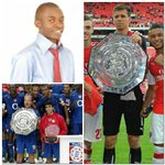 Arsenal for life.. http://t.co/ac7EGrrrJL