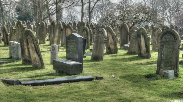 """Man fined for pretending to be a ghost by shouting """"wooooo"""" at mourners in a cemetery http://t.co/EwKQjOr6uw http://t.co/2YC4HHZacG"""