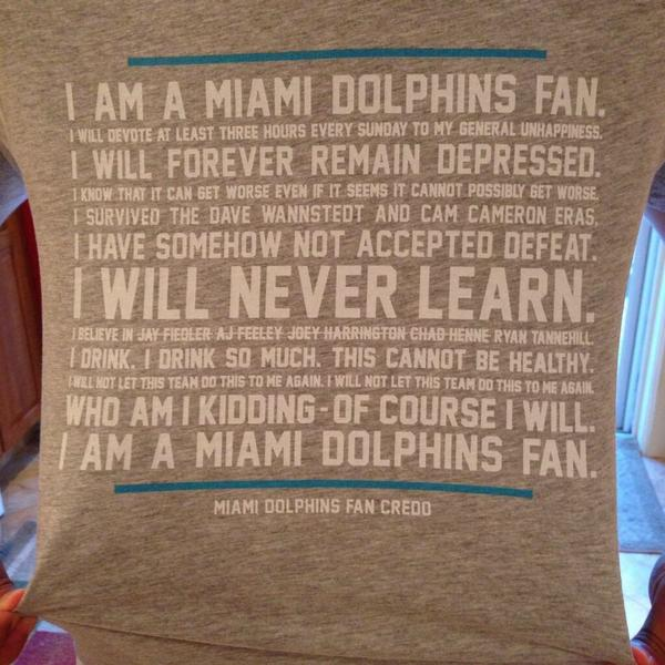 FOR ALL DOLPHINS FANS. THIS IS GREAT. #StoryOfOurLives http://t.co/GALakwUiqb