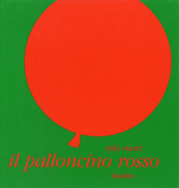 板橋区立美術館では、11月からイタリアのイラストレーター、イエラ・マリの展覧会を開催します。「あかいふうせん」「木のうた」「りんごとちょう」「たまごとにわとり」などの、貴重な原画やダミー本を一堂に紹介します。 http://t.co/pVvXB5iNzS