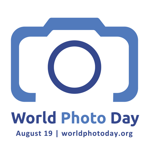 It's World Photography Day!  Get those cameras out and share your favourite image of The Pavilion Downtown Dubai http://t.co/A9a9Zhy9Kj