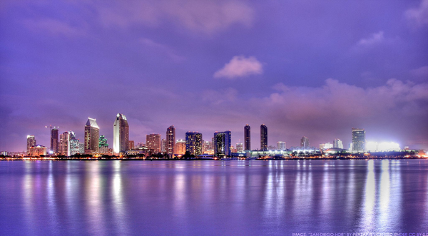 San Diego named 6th coolest city in America by @Forbes >> http://t.co/PBeIXUcZcw  http://t.co/GMVVRmRiP8