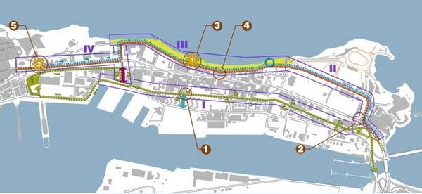 «Paseo Puerta de Tierra» integrará Condado, Miramar y el Viejo San Juan: http://t.co/Ozj2eZsGgp http://t.co/PnvfmZRWD2