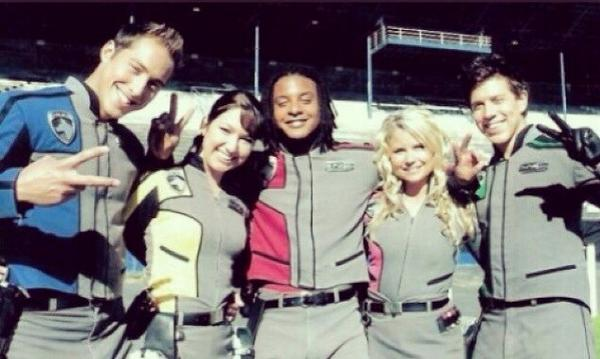 #TBT Looking forward to reuniting with these awesome peeps in 2 weeks @PowerMorphicon. #SPD http://t.co/pK3hSeZ7SR