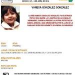 Vía @PGJ_CDMX: Necesitamos tu ayuda para localizarlos #AlertaAmber #DF #CDMX http://t.co/OJBFlU324R http://t.co/eaVaIqQU3i