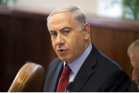 PM @netanyahu : We are fighting for the West, not just for us http://t.co/uw7S2SMDhX http://t.co/Y63oEcRx6N