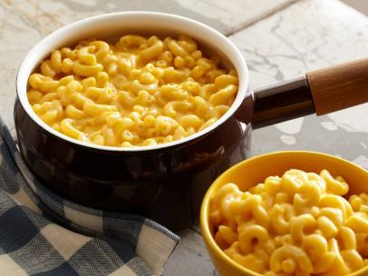 This Mac and Cheese is so good, @AltonBrown calls it the Best Ever. Find out why: http://t.co/noAhkNu7LS. http://t.co/c20szBAzxV