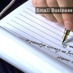 Small #Business Start Up Traps to Avoid - https://t.co/0TQxvK5CBW #Plymouth https://t.co/WsH7oBQhP8 RT @inplymouth