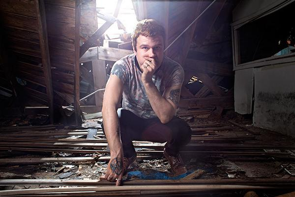 Saying Anything and Everything with @MaxBemis http://t.co/OD6qpvRHAj #SayAnything #music #inked #musician #interview http://t.co/vPIexKFVq5