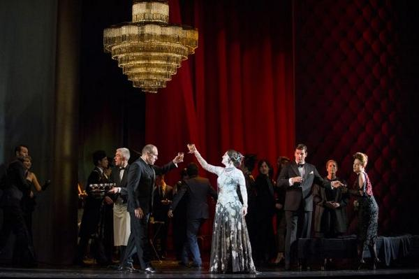 Watch La traviata streaming live from Festival 2014 this Sunday 5:30pm http://t.co/yIGqC7W8ir http://t.co/RRhpSIgZgF http://t.co/Iun8kHsgia