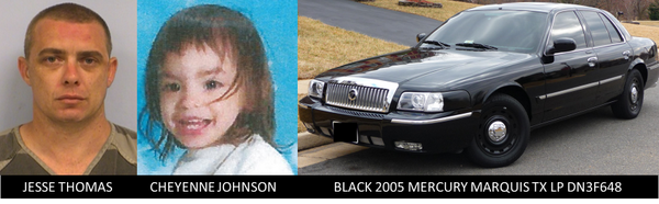 #AMBERALERT UPDATE: Photo released of what the suspcet vehicle looks like. http://t.co/exU83zJiZ5 #ATX http://t.co/zBWqDcndMi