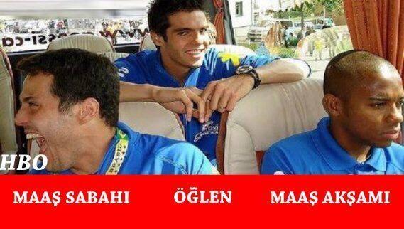 HostesBeyOğlum (@HostesBeyOglum): maaşlar nooldu.? http://t.co/u04Kh0ejqg