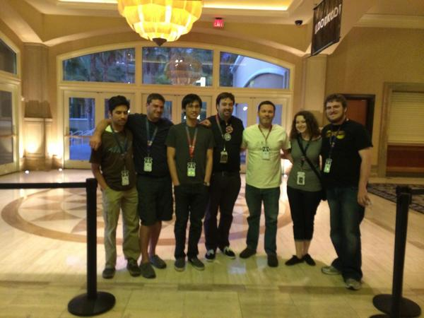 @_defcon_ we have a solution to the #badgeChallenge after three days of work. 5:46am http://t.co/a11Dbzfhne