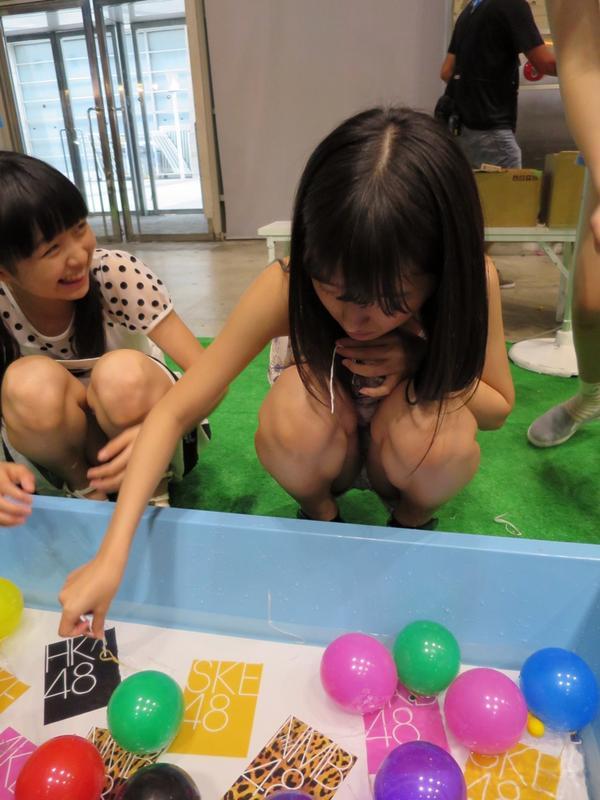 女子小中学生とエロいことYouTube動画>1本 ->画像>156枚