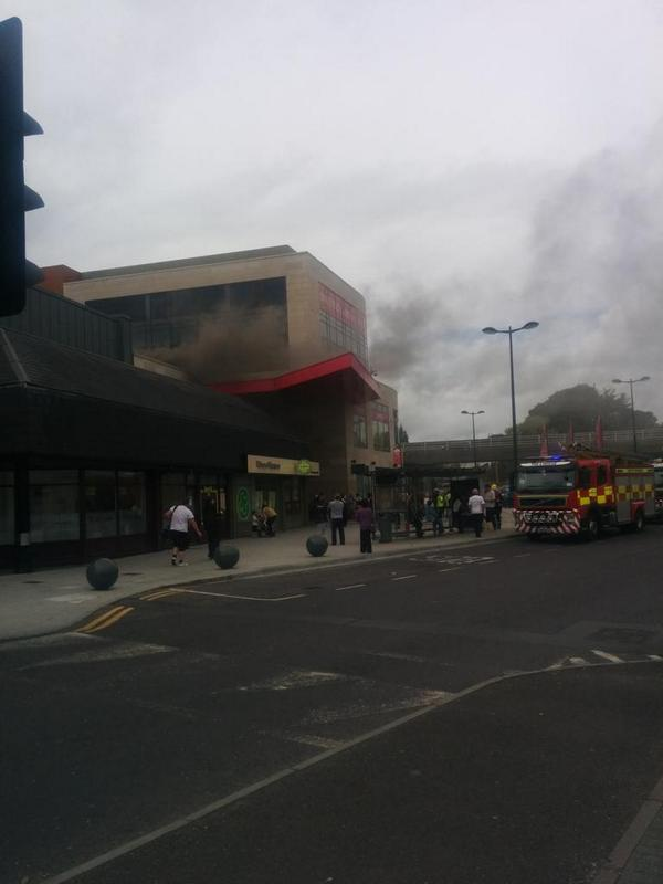 Avoid Douglas Village #cork RT @Alancawlan: @corkindo fire in tesco in douglas http://t.co/tTofrEyG3a