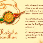 Asaram Bapu Ji- Raksha Sutra is a very important aspect of Vedic Raksha Bandhan #वैदिक_रक्षा_बंधन_WithBapuji http://t.co/5dpUj1RK9p