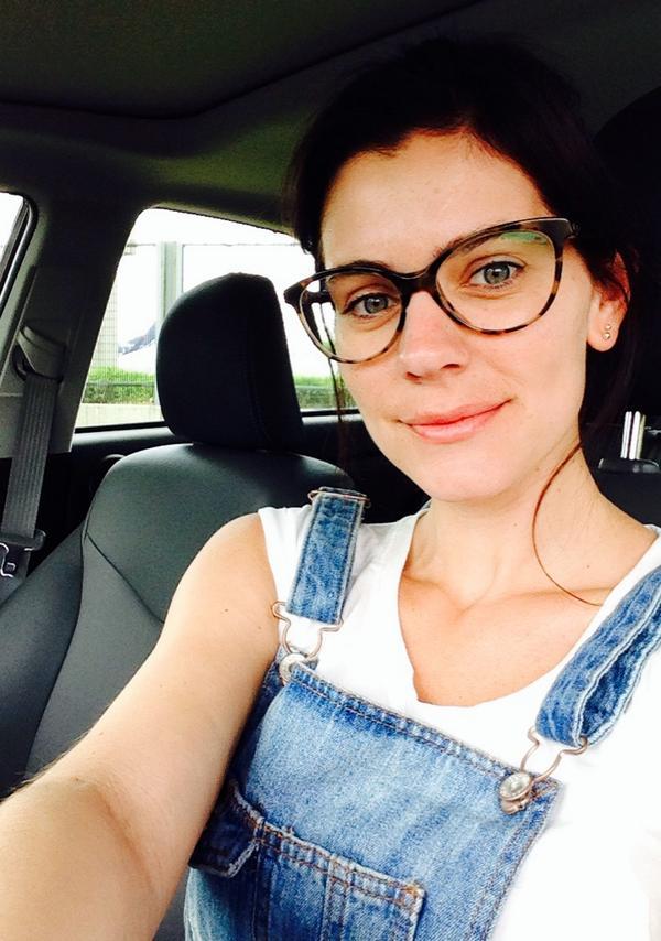 Mariangela Meotti (@marimeotti): - 70.1KB