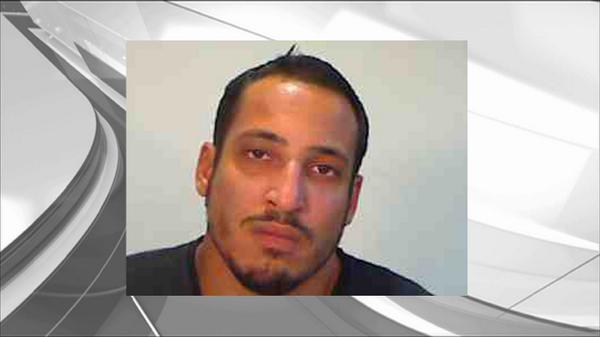 A Keys man is in jail for beating his girlfriend because he had a dream that she had cheated: http://t.co/pkjaAdmAZA http://t.co/MNNoNaYhUP