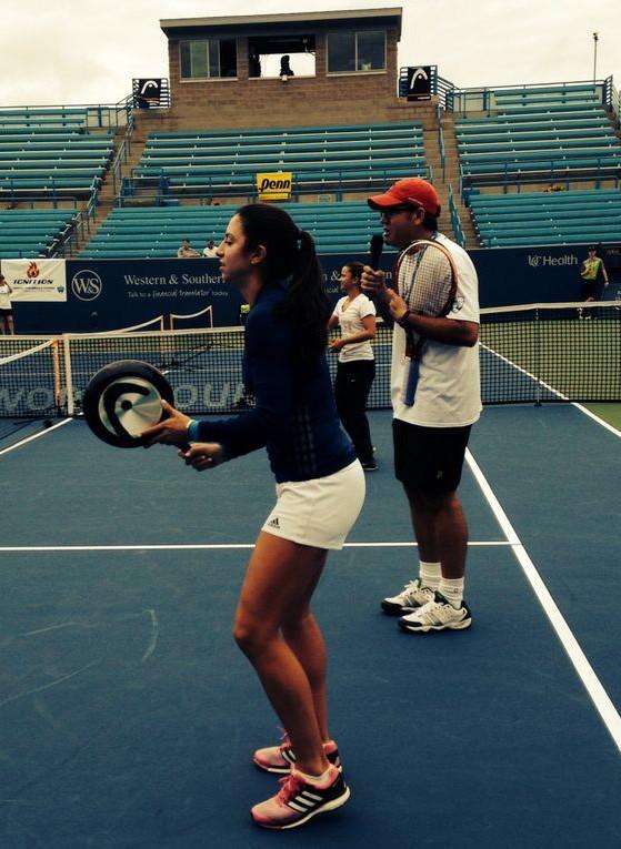 теннис сорана кырстя